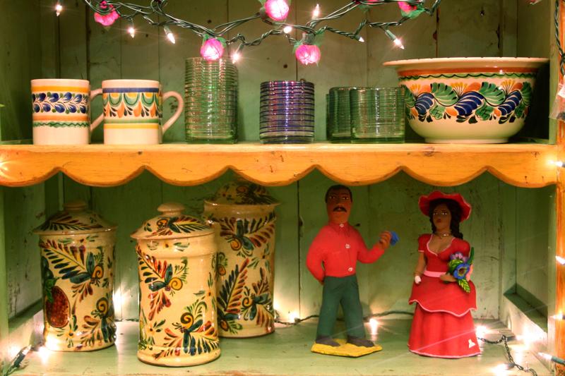 Famous Latin American Art Latin American Folk Art